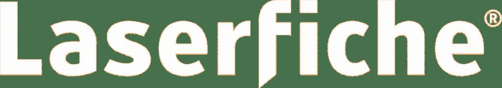 Sistema de administración de archivos y gestión documental