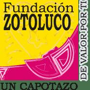 Fundación Zotoluco