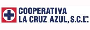 Cooperativa La Cruz Azul