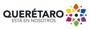 Gobierno del Estado de Querétaro